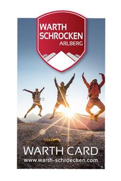 Warth_Card