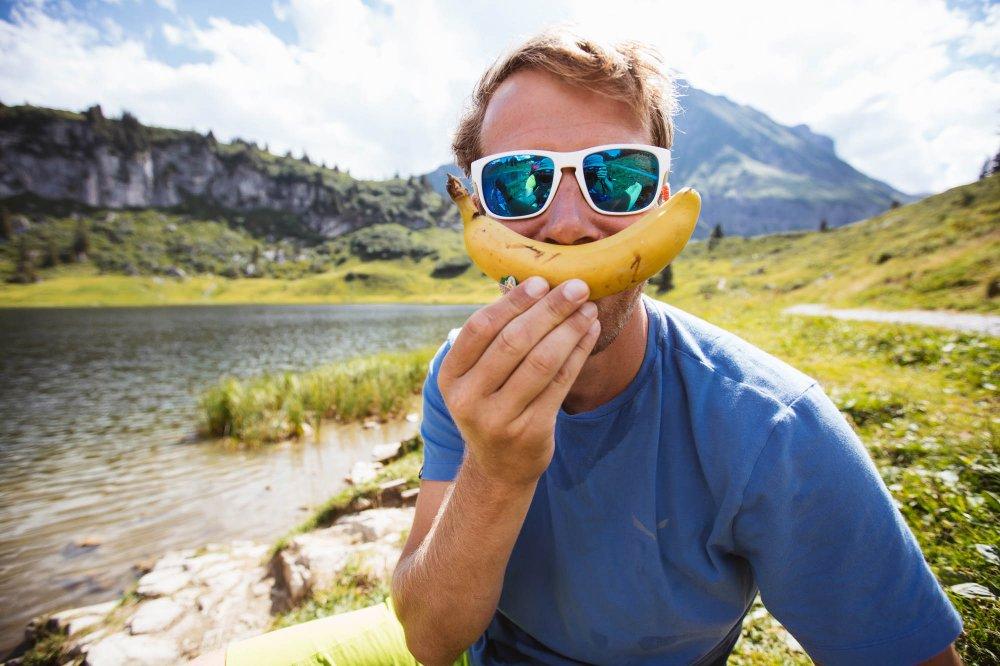 Urlaub in Warth am Arlberg