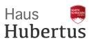 Hubertuswarth